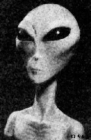 alien-011.jpg