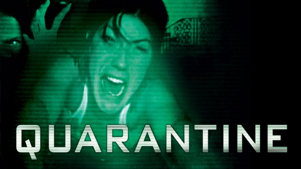 quarantine-5207b00fdfe2e