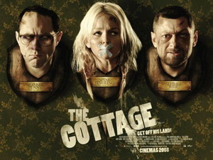 the-cottage-poster-large