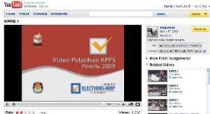 kpu-youtube