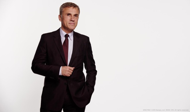 c_gray_jamesbond_007_0229_christoph_waltz