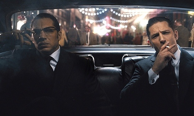legend-movie-tom-hardy-trailer-images-2015