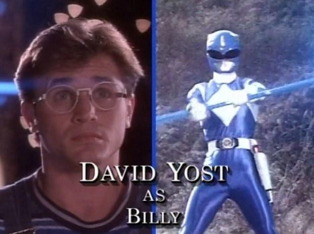 billy-yost-blue-ranger