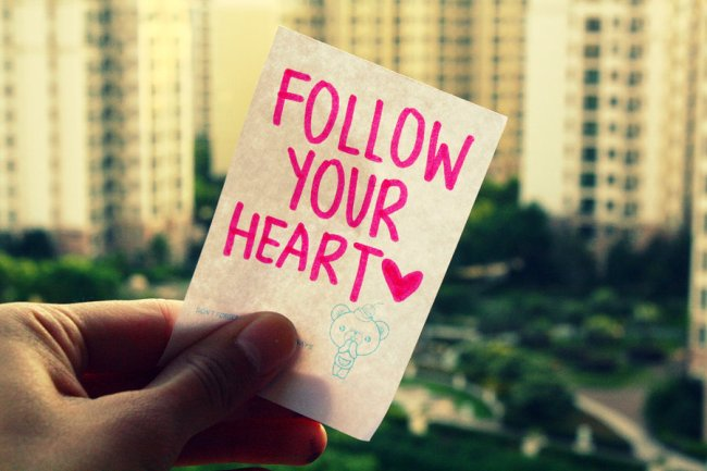 follow_your_h_e_a_r_t_by_plastickheart-d2yjwq0