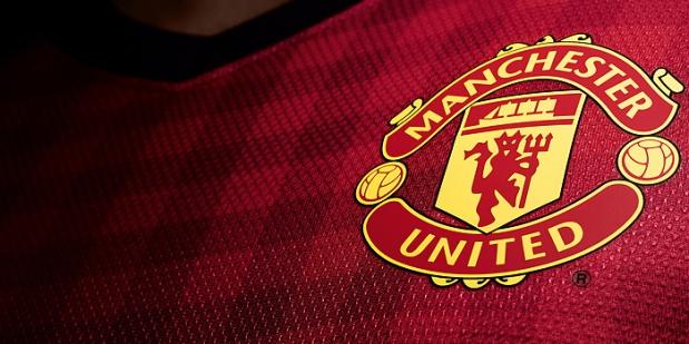 manchester-united-twitter-header
