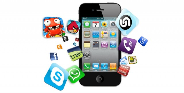 mobile-phone-apps-640x326