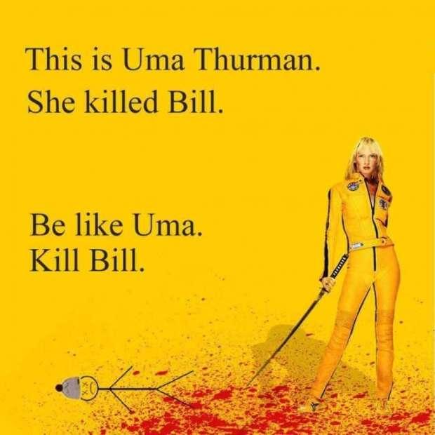 uma-kill-bill.jpg