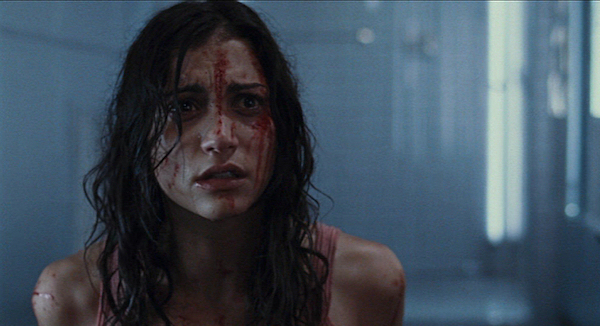 martyrs-horror-film-new-french-extremity-best-movies-youve-never-seen-2015-halloween-october