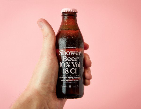 shower-beer2-600x464